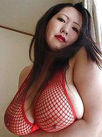 asian lingerie hardcore