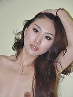 xxx asian hookers